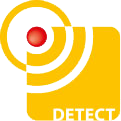 BERNSTEIN DETECT - we make safety happen