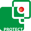BERNSTEIN PROTECT - we keep your visions safe