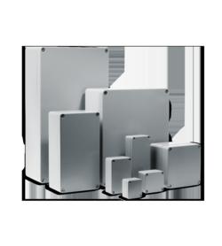 bernstein-aluminiumgehaeuse-typenreihe-ca 17
