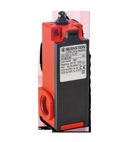 bernstein-bistabiler-sicherheitsschalter-typ-sgs 13