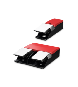 bernstein-fussschalter-pedalschutz 11