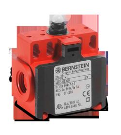 bernstein-grenztaster-typ-bi2 12