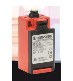 bernstein-grenztaster-typ-i88 02