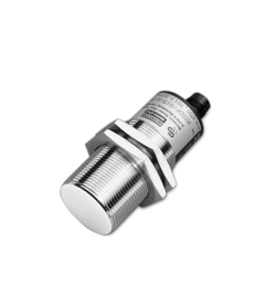 bernstein-sensortechnik M30x1-5 M32x1-5 04